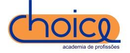CHOICE logo única (1)