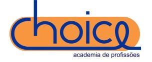 CHOICE logo única (1)