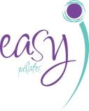 Espaço Easy - Logo FINAL-01