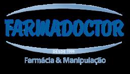 farma_doctor_topo_01