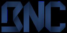 Logo BNC sites-01