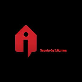idiom house-02